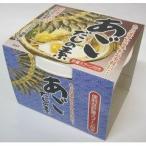 あごだしの素  150g 顆粒タイプ  鳥取県のお土産