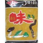鳥取 倉吉 ヒシクラ 味みそ 1kg 袋 お土産