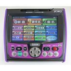 第一興商新品デンモク PM600zB