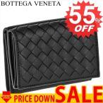 ボッテガヴェネタ 財布 二つ折り財布 BOTTEGA VENETA  515385-VO0B2  8885     比較対照価格95,720 円