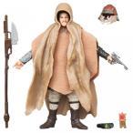 スターウォーズ Star Wars Vintage Figure - Lando Calrissian