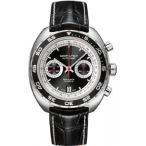 メンズ腕時計 Hamilton Pan Europ Auto Chrono Men's watch #H35756735