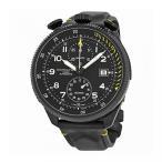 メンズ腕時計 Hamilton Takeoff Auto Chrono H76786733