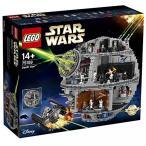 レゴ Lego Death Star 75159 (2016 edition)