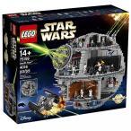 レゴ LEGO Star Wars Death Star 75159 Star Wars Toy
