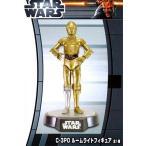 スターウォーズ STAR WARS Star Wars C-3PO Room Light figures
