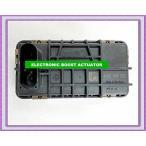 多機能ツール GOWE TURBO BOOST ACTUATOR ELECTRONIC Valve for TURBO BOOST ACTUATOR ELECTRONIC Valve Ladedruckregler G-72 G-072 G72 G072 6NW009550