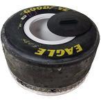 ショッピングused キャンプ用品 Nascar Track Used Good Year Tire Cooler