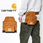 CARHARTT �����ϡ��� �ġ���ݡ���  �ݥ��å� �����繩 ƻ������