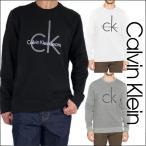 ショッピングトレーナー カルバンクライン ロゴ トレーナー Calvin Klein スウェット