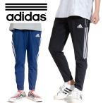 adidas スキニー ジャージ パンツ メンズ レディース アディダス 大きいサイズ ジョガーパンツ Condivo スリム トラックパンツ ボトムス  サッカーパンツ