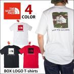 ザ ノースフェイス Tシャツ THE NORTH FACE Tシャツ  スポーツ カジュアル ブランド ハーフドーム