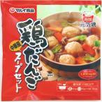 鶏だんごスープセット(中華風) 260g