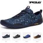 (テスラ)TESLA ベアフット BARETREK トレッキング/ランニング/ジム/スポーツ シューズ BK30