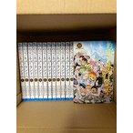 約束のネバーランド (ジャンプコミックス) 1〜最新刊セット