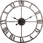 アンティーク 掛け時計 ウォールクロック 掛け時計 時計