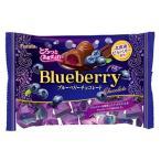 フルタ製菓 ブルーベリー チョコレート 18個入