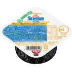 日清カップヌードル  シーフードヌードル リフィル 詰め替え用 75g 1ケース(8個入)