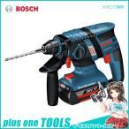(おすすめ)ボッシュ BOSCH バッテリーハンマードリル 充電器バッテリケース付 GBH36V-ECY
