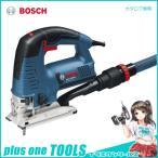 (おすすめ)ボッシュ BOSCH GST140BCE 電子スーパージグソー