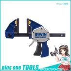 アーウィン IRWIN 10505944 クイックグリップXP 450MM