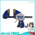 アーウィン IRWIN 10505945 クイックグリップXP 600MM