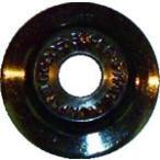 スーパー チューブカッター替刃(1枚) TCC205