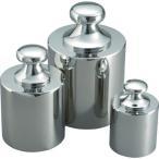 ViBRA 円筒分銅 2kg F1級 F1CSB-2K