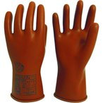 ワタベ 低圧ゴム手袋S 508-S