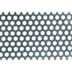 (個別送料1000円)(直送品)OKUTANI アルミパンチングメタル 1.5TXD6XP9 1000X1000 PM-AL-T1.5D6P9-1000X1000