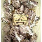 リーフメモリーチョコ 木の葉チョコ 250gx2袋 お買い得 大袋サイズ 高級飲食店使用 業務用