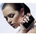 iPhone 6(6s)  カバー「アルミ製メリケンサック(ポップ・クール)」 送料無料(海外から直送)