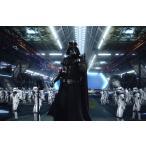 Star Wars(スターウォーズ) ポスター ダースベイダー   送料無料(海外から直送)