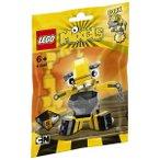 レゴ ミクセル フォークス 41546 LEGO あすつく対応