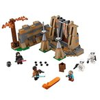 レゴ スター・ウォーズ マッツ城の戦い 75139 LEGO