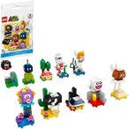 レゴスーパーマリオ1キャラクター パック 71361 LEGO プレゼント ギフト おもちゃ ブロック