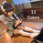 靴下 ソックス フットウエア ショートソックス シンプル ショート 子供 キッズ ジュニア 男の子 男児 女の子 女児 かわいい おしゃれ カジュアル