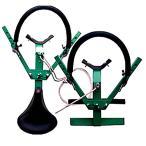 枝打ち 用 木登り器具 【与作】 標準5穴 120〜250mm用 木登り 道具 ロープ 【林業】 KT-7000
