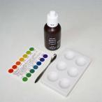 比色式 pH検定器 DM-2 pH計 竹村電機製作所 カ施【代引不可】