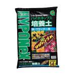 個人宅配送不可 北海道不可 280L ハイポネックス 培養土 鉢 プランター 用 14L ×20袋 タ種 代引不可