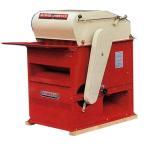 個人宅配送不可  動力脱穀機 TSRM3型 三相電源モーター付 穀物投入型脱穀機 笹川農機  代引不可