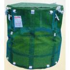 タヒロン 一般型 簡易堆肥器 田中産業