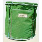 タヒロン静置型 簡易堆肥器 田中産業