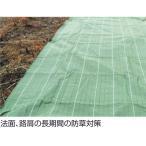 萩原工業 グランドバリア-7 GBC-7 耐久年数 約7年 2.0×50m 防草シート 【代引不可】