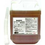 コンバインチェーン用オイル コンバインチェンオイル 4L 住鉱潤滑剤 (SUMICO) ホKPDZ