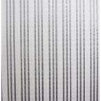 【1平米(m2)単価】 遮光ネット ら〜くらく ネット S30 シルバー 遮光率 30% 【日本ワイドクロス】 らーくらく カ施【代引不可】