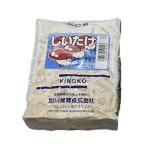 【500個入】種駒 しいたけ KM-1号 丸棒型 食用きのこ菌 キノコ 椎茸 シイタケ 加川椎茸 米S 【代引不可】