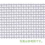 亜鉛引平織 金網 線径 #23(0.55mm) × 6.5 メッシュ  幅 910 mm × 長さ(巻き) 30 m  吉田隆  北海道発送不可 代引不可