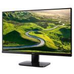 【在庫目安:あり】Acer  KA270HAbmidx 27型ワイド (ブルーライト軽減/ HDMI端子付/ スピーカー付) フルHD液晶ディスプレイ