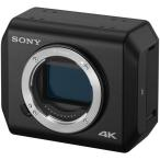 Sony 業務用4K対応ビデオカメラ UMC-S3CA ビデオカメラ
